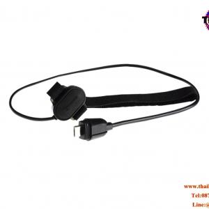 รีโมตคอรโทรลไฟ MOON USB-RM-350