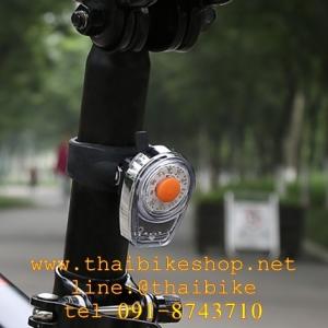 ไฟ FY-309