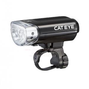 ไฟหน้า CATEYE HL-AU230 Jido
