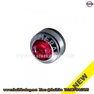 ไฟท้าย Merak C1(ไฟสีแดง)