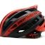 หมวกกันน็อคจักรยาน FAST รุ่น FR2 thumbnail 7