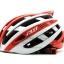 หมวกกันน็อคจักรยาน FAST รุ่น FR2 thumbnail 9