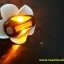 ไฟท้าย RAYPAL RPL - 2267 ชาร์จ USB thumbnail 10