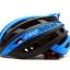 หมวกกันน็อคจักรยาน FAST รุ่น FR2 thumbnail 5