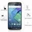 PLESON Tempered Glass - Motorola Moto X Pure Edition thumbnail 2