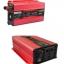 Inverter DC 12V to AC 220V 500W Modified Sine thumbnail 3