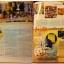 ภาพตัวอย่างกิจกรรมบุญของโจโฉ Jz thumbnail 27