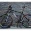 แถบสะท้อนแสงติดขอบล้อจักรยาน thumbnail 2