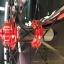 ล้อเสือภูเขา RXR RC3 ดุมคาร์บอน สำหรับล้อ 27.5 thumbnail 4