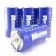 Super Capacitpr Maxwell 350F 2.7V thumbnail 2