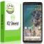 ฟิล์ม Google Pixel 2 XL [2-Pack], IQ Shield LiQuidSkin Full Coverage Screen Protector thumbnail 1