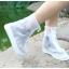 ถุงใส่รองเท้ากันน้ำอย่างหนา thumbnail 3