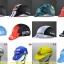 หมวกแก็บลายทีม thumbnail 1