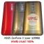 ฝาหลัง ASUS ZenFone 2 Laser (z008d) Ze550ml , Ze551ml