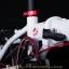 จักรยานพับอลูมิเนียม ยี่ห้อ BACKER รุ่น Z4 thumbnail 18
