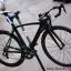 แท่นซ่อมจักรยาน by THAIBIKE thumbnail 4
