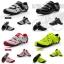 รองเท้าเสือหมอบ BOODUN thumbnail 1