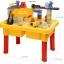 โต๊ะบล็อก ชุดวิศวกรรม thumbnail 1
