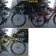 จักรยานเสือหมอบ FAST R1 thumbnail 5