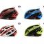 หมวกกันน็อคจักรยาน FAST รุ่น FR2 thumbnail 1