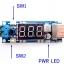 USB Port DC Step-Down 6.5-40V to 5V 2A thumbnail 4