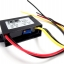 กล่องลดแรงดันไฟปรับค่าได้ DC Step-Down 3-40V to 1.2-34V (3A MAX) 15W thumbnail 2