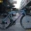 จักรยานเสือหมอบ FAST R1 thumbnail 6