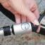 สูบลมพกพา BETO MP-036 HI-PRESSURE thumbnail 5