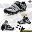 รองเท้าเสือภูเขา BOODUN thumbnail 8