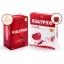 Kalypzo ลดน้ำหนัก ราคาประหยัด คาลิปโซ่ thumbnail 1