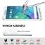 PLESON Tempered Glass - Motorola Moto X Pure Edition thumbnail 3