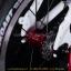 จักรยานพับอลูมิเนียม ยี่ห้อ BACKER รุ่น Z4 thumbnail 19