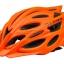 หมวกกันน็อคจักรยาน essen sport thumbnail 15