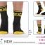 ถุงเท้า MONTON thumbnail 2