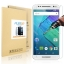 PLESON Tempered Glass - Motorola Moto X Pure Edition thumbnail 1
