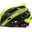 หมวกกันน็อคจักรยาน FAST รุ่น FR2 thumbnail 2