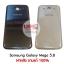 ฝาหลัง Samsung Galaxy Mega 5.8 (i9152)