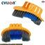 ชุดทำความสะอาด CYLION เซต 6 ชิ้น thumbnail 3
