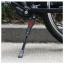 ขาตั้งจักรยาน ตรงกลาง ปรับระดับได้ thumbnail 1