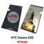 ขายส่ง หน้าจอชุด HTC Desire 620 พร้อมส่ง
