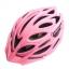 หมวกกันน็อคจักรยาน essen sport thumbnail 11