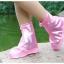 ถุงใส่รองเท้ากันน้ำอย่างหนา thumbnail 7