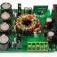 สวิทชิ่งแปลงไฟ บวก-ลบ-กราวด์ ± 21-66V 2CH 500W สำหรับเครื่องเสียงรถยนต์ thumbnail 2