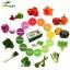 ผัก 12 ชนิดอัดเม็ด ปลอดสารพิษ 5 สี ดีต่อสุขภาพ วิตามินสารอาหารหลากหลายจากพืชหลายชนิดของโครงการหลวง BioVeggie thumbnail 2