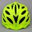 หมวกกันน็อคจักรยาน essen sport thumbnail 4