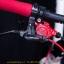 จักรยานพับอลูมิเนียม ยี่ห้อ BACKER รุ่น Z4 thumbnail 20