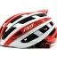 หมวกกันน็อคจักรยาน FAST รุ่น FR2 thumbnail 10