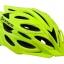 หมวกกันน็อคจักรยาน essen sport thumbnail 13