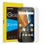 SPARIN [2 Pack] Moto G4 Screen Protector [Not for Moto G4 Plus] thumbnail 1
