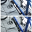 สูบพกพา BOI Air Inflator thumbnail 10